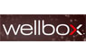 Wellbox 2016
