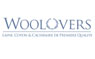 Woolovers 2016