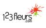 codes promo 123Fleurs