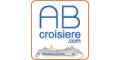 codes promo AB Croisière