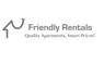 codes promo Friendly Rentals