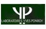 codes promo Laboratoires Ponroy