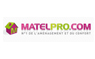 codes promo matelpro