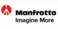 codes promo Manfrotto
