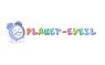 codes promo Planet Eveil