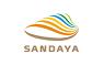 codes promo Sandaya