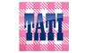 codes promo Tati