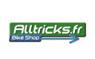 codes promo Alltricks