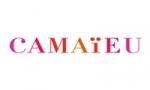 codes promo Camaïeu