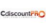 codes promo Cdiscount PRO