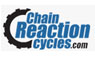 codes promo Chain Reaction Cycles