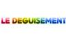 codes promo Le Déguisement