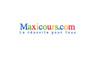 codes promo Maxicours