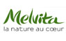 codes promo Melvita