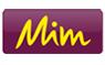 codes promo Mim