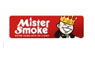 codes promo Mister Smoke