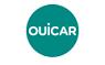 codes promo OuiCar