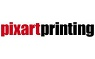 codes promo Pixartprinting