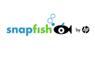 codes promo Snapfish par HP