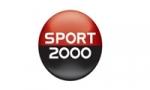 codes promo Sport 2000