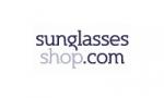 codes promo Sunglasses Shop