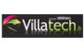 codes promo Villatech