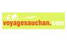 codes promo Voyage Auchan