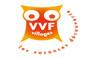 codes promo VVF villages