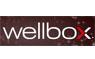 codes promo Wellbox