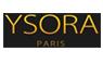 codes promo Ysora