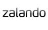 Zalando 2016